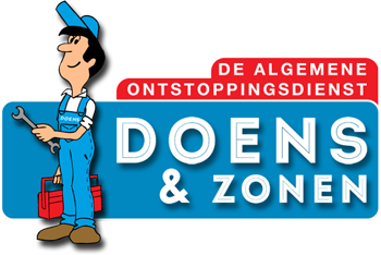 https://www.doensenzonen.be/wp-content/uploads/2018/06/logo.png