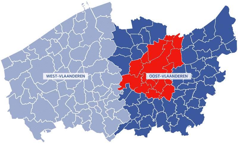 ontstoppingsdienst Gent
