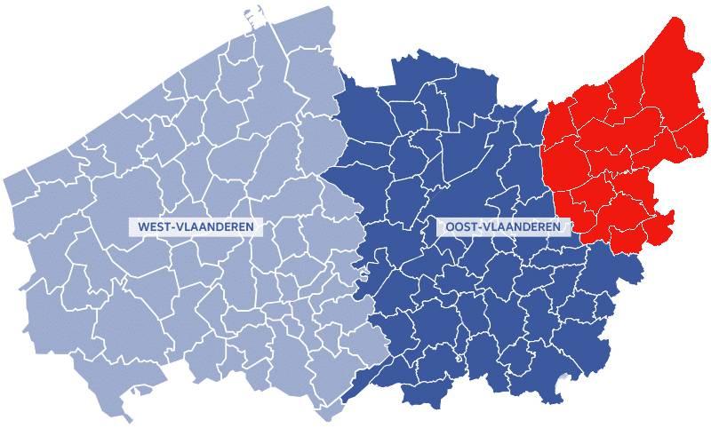 Ontstoppingsdienst regio Lokeren-Dendermonde